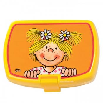Brotdose lutz mauder lunchbox lotte ihr internet for Christiane heyn