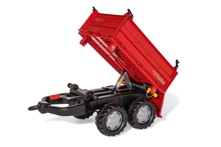 Spur H0 Märklin E286310 Treibgestell für BR 212 // V 100 NEU OVP 286310